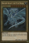 DragonBlancauxYeuxBleus-MVP1-FR-GR-1E