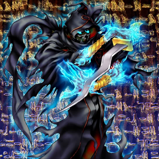Agresseur Nocturne