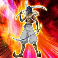 Maître de l'Epée.png