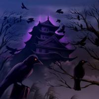 Château de Brume de Shien