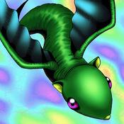 Dragon Féérique