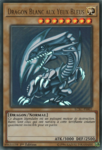 DragonBlancauxYeuxBleus-LCKC-FR-UR-1E-A