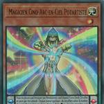 MagicienCinqArcenCielPotartiste-BLLR-FR-UR-1E.png