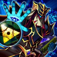 Alchimiste de la Magie Noire.png