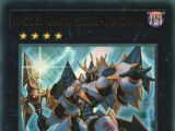 Numéro 86 : Champion Héroïque - Rhongomyniad