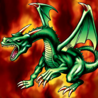 Dragon des Ténèbres.png