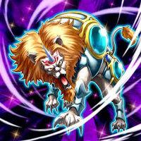 Alpha Leo.jpg