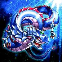 Dragon-Levia - Dédale.jpg