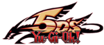 800px-yu-gi-oh 5d's.png