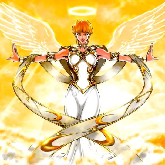 Ange-Gardien Joan