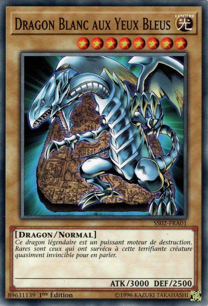 DragonBlancauxYeuxBleus-SS02-FR-C-1E.png
