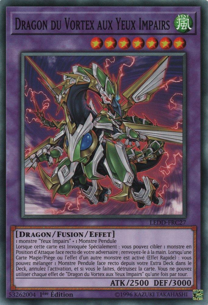 DragonduVortexauxYeuxImpairs-LEDD-FR-C-1E.png