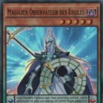 MagicienObservateurdesÉtoiles-PEVO-FR-SR-1E.png