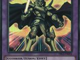 Chevalier du Destin Timée