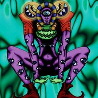 Clown Mystique.jpg