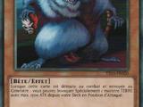 Rat Géant