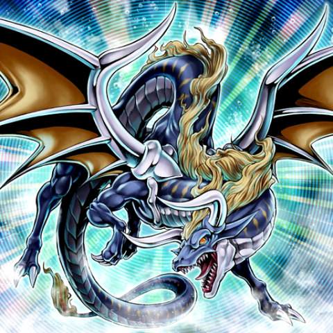 Dragon Syntoniseur de Puissance