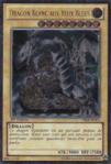 DragonBlancauxYeuxBleus-YSKR-FR-UtR-1E