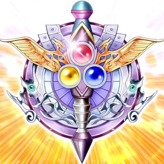 Symbole d'Héritage