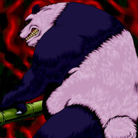 Panda Fou.jpg