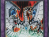 Dragon Cyber Ultime