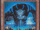 Esprit de la Terre Immortel Ccapac Apu