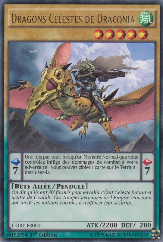 DragonsCélestesdeDraconia-CORE-FR-R-1E.png