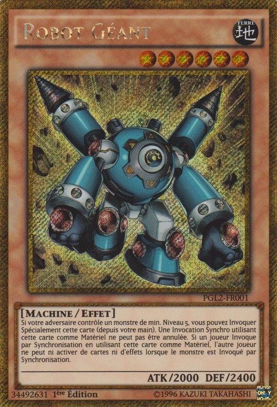 RobotGéant-PGL2-FR-GS-1E.png