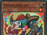 Pendulemucho