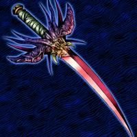 Épée de la Noire Destruction.png