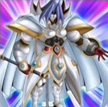 Seigneur Blanc