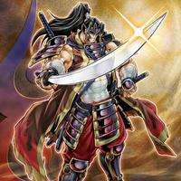 Légionnaire de Shien.png