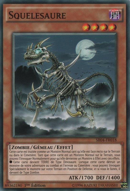 Squelesaure-SR04-FR-C-1E.png