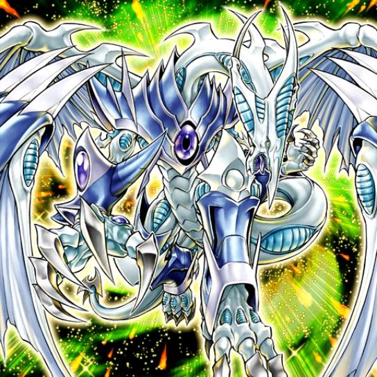 Dragon Poussière d'Étoile/Mode Assaut