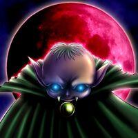 Bébé Vampire.jpg
