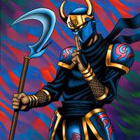 Ninja armé.jpg