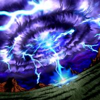 Zone de Plasma Mystique.png