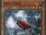 Grue Grue
