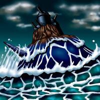 Serment de la Baleine Forteresse.jpg