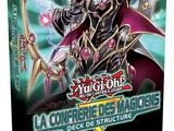 La Confrérie des Magiciens Deck de Structure