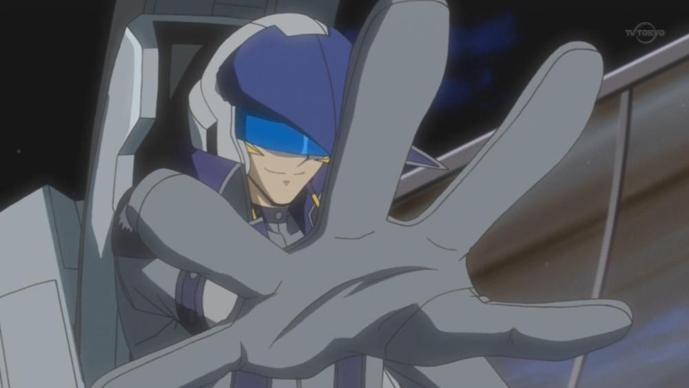 Yu-Gi-Oh! 5D's - Épisode 083