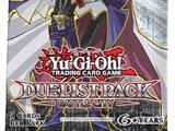 Pack du Duelliste : Bataille-Ville