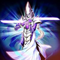 Spadassin Mystique LV4