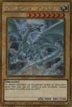 DragonBlancauxYeuxBleus-MVP1-FR-GS-EL