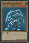 DragonBlancauxYeuxBleus-CT13-FR-UR-EL