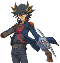 Yusei-Apparence.png