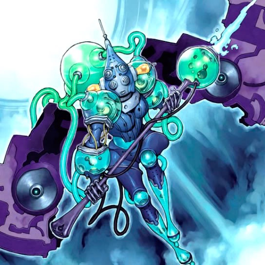Hydro Genex