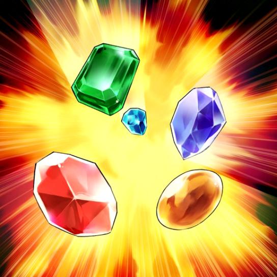Contre Cristal