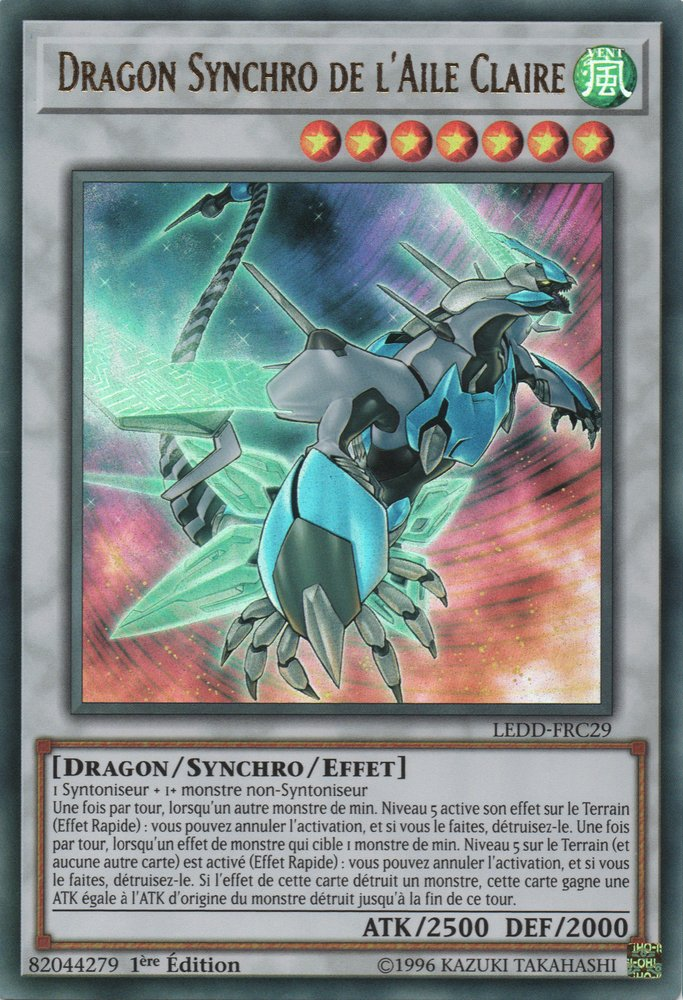 DragonSynchrodelAileClaire-LEDD-FR-UR-1E.png
