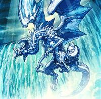 Tidal, Maître Dragon des Chutes d'Eau.png